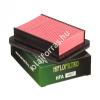 HIFLO FILTRO HifloFiltro HFA4507 Levegõszûrõ