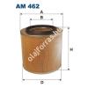 Filtron AM462 Filtron levegőszűrő