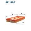 Filtron AP149/7 Filtron levegőszűrő