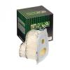 HIFLO FILTRO HifloFiltro HFA3802 Levegõszûrõ