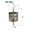 Filtron PP865 Filtron üzemanyagszűrő