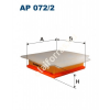 Filtron AP072/2 Filtron levegőszűrő