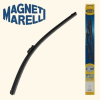 "MAGNETI MARELLI MFQ410 ablaktörlő lapát 16""/410mm"