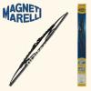 "MAGNETI MARELLI MQ600 ablaktörlő lapát 24""/600mm"