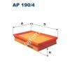 Filtron AP190/4 Filtron levegőszűrő