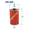 Filtron PM808 Filtron üzemanyagszűrő
