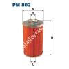 Filtron PM802 Filtron üzemanyagszűrő