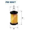Filtron PM999/7 Filtron üzemanyagszűrő