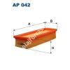 Filtron AP042 Filtron levegőszűrő