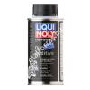 LIQUI MOLY Racing Mos2 Motorolaj adalék 125ml