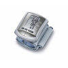 Csuklós vérnyomásmérő 22 cm-es csuklóhoz