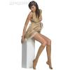 Miss Relax 70 sheer keringésélénkítő női térdzokni