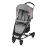 Espiro Magic sport babakocsi - 17 Stylish Grey 2016