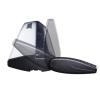 Thule WingBar 962 kereszttartó- 135 cm