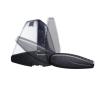 Thule WingBar 963 kereszttartó- 150 cm tetőcsomagtartó alkatrész