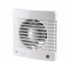 Vents Hungary Vents 100 Silenta-M Alacsony Zajszintű és Energiafogyasztású Ventilátor
