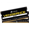 Corsair SO-DIMM DDR4 32GB 2666Mhz Corsair Vengeance CL18 KIT2