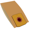 Aspico 200541 papírporzsák
