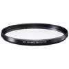 Sigma 86mm WR Ceramic Protector szűrő (sAFI9E0)
