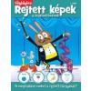 Raabe Klett Könyvkiadó Rejtett képek a legkisebbeknek - 1. füzet