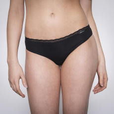 Skiny Advantage Lace Női tanga 2-pack