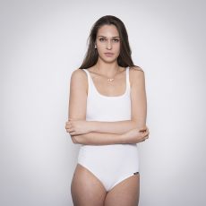 Skiny Body Collection Női Ujjatlan body