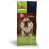 Harrison pet products.Inc CHICOPEE ADULT LIGHT