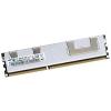 4GB DDR3 PC3 8500R 1066MHz 2Rx4 ECC RDIMM RAM M393B5170DZ1-CF8