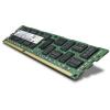 16GB DDR3 PC3 12800R 1600MHz 2Rx4 ECC RDIMM RAM M393B2G70BH0-CK0