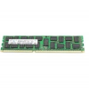 8GB DDR3 PC3 12800R 1600MHz 2Rx4 ECC RDIMM RAM M393B1K70DH0-CK0
