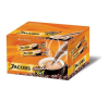 "JACOBS Instant kávé stick, 20x15,2 g, JACOBS ""3in1"" kávé"