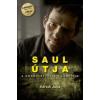 Váradi Júlia Saul útja