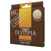 Olympia CTA 1253