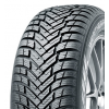Nokian WEATHER PROOF 165/65R14 79T