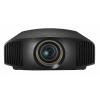 Sony VPL-VW520ES 4K 3D házimozi projektor