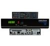 Medialink Smart HOME CX műhold- és IPTV vevő műholdas beltéri egység