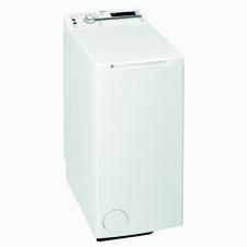 Whirlpool TDLR 60110 mosógép és szárító