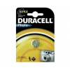DURACELL PX 625A gombelem