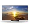 Sony KD-75XD8505 tévé