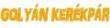 YBike Interaktív babajátékok webáruház