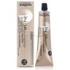 L'Oréal Professionnel Inoa Supreme hajfesték 6.54 60 ml (Ammóniamentes hajfesték.)