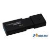 Kingston 8GB USB3.0 Fekete (DT100G3/8GB) Flash Drive