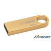 Kingston 8GB USB2.0 Arany (DTGE9/8GB) Flash Drive