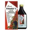 Salus Krauterblut szirup 500 ml