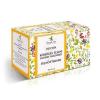 Mecsek Tea Köhögés elleni teakeverék felnőtteknek filteres Mecsek  20 db