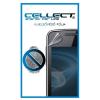 CELLECT Ujjlenyomatmentes fólia,Microsoft Lumia 640, 1 db