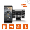 RaceChip Ultimate Connect dízel chip tuningdoboz