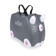 Trunki Bőrönd - Benny, a cica