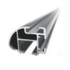 Thule ProBar 3911 professional keresztrúd 1db (135 cm)