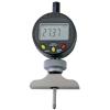 MIB MIB Digitális mérőóra mélységmérésre 41025110
